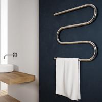 Водяные полотенцесушители (для систем ГВС)