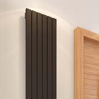 Вертикальные радиаторы LOTEN Line V
