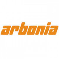Трубчатые радиаторы ARBONIA (Арбония)