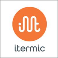 iTermic