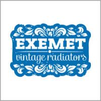 Чугунные радиаторы Exemet (Эксемет)