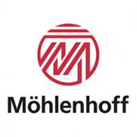 Внутрипольные конвекторы Mohlenhoff (Моленхофф)