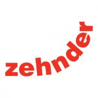 Трубчатые Радиаторы Zehnder Charleston (Зендер Чарльстон)