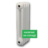 Стальной трубчатый радиатор ZEHNDER charleston 2056