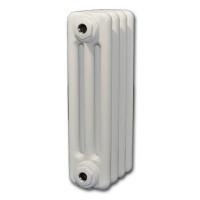Стальной трубчатый радиатор IRSAP Tesi 3 RT 30200