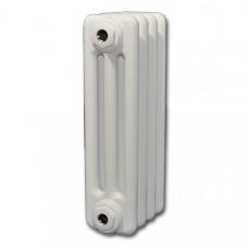Стальной трубчатый радиатор IRSAP Tesi 3 RT 31200