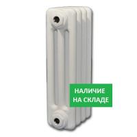 Стальной трубчатый радиатор ZEHNDER charleston 3030