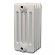 Стальной трубчатый радиатор Arbonia 5045