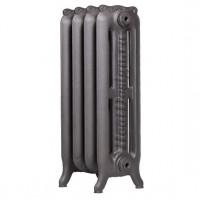 Чугунный радиатор DEMIR DOKUM Modern 750