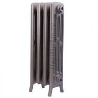 Чугунный радиатор DEMIR DOKUM Tower 4066