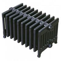 Чугунный радиатор EXEMET Neo 9-330/200