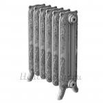 Чугунный радиатор EXEMET Romantica 510/350