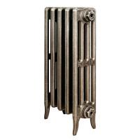 Чугунный радиатор RETROstyle DERBY 500
