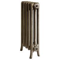 Чугунный радиатор RETROstyle DERBY CH 500/110