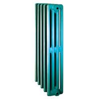 Чугунный радиатор RETROstyle DERBY CH 500/160