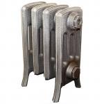 Чугунный радиатор RETROstyle DERBY M 4/320