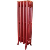Чугунный радиатор RETROstyle DERBY M 4/600