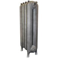 Чугунный радиатор RETROstyle TELFORD 600