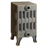 Чугунный радиатор RETROstyle VERDUN 270