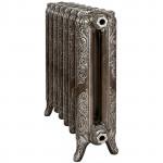 Чугунный радиатор RETROstyle WINDSOR 500