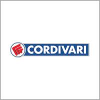 Водяные полотенцесушители CORDIVARI (Кордивари)
