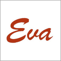 Внутрипольные конвекторы EVA (Ева)
