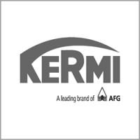 Внутрипольные конвекторы Kermi