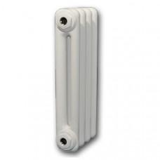 Стальной трубчатый радиатор Arbonia 2060