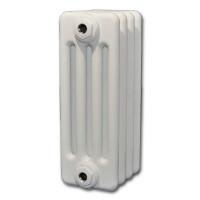 Стальной трубчатый радиатор IRSAP Tesi 4 RT 40200