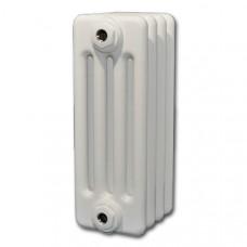 Стальной трубчатый радиатор IRSAP Tesi 4 RT 40300