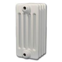 Стальной трубчатый радиатор IRSAP Tesi 5 RT 50200