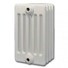 Стальной трубчатый радиатор Arbonia 6075