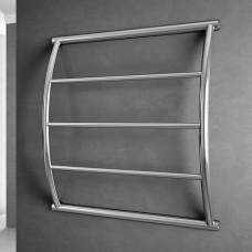 Водяной полотенцесушитель CORDIVARI MICHELA 543x635, нерж. сталь