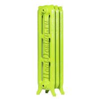 Чугунный радиатор DEMIR DOKUM Floreal 950