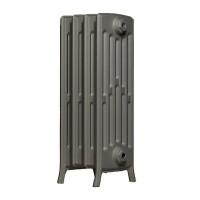 Чугунный радиатор DEMIR DOKUM Tower 6066