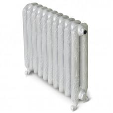 Чугунный радиатор EXEMET Classica 645/500
