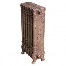 Чугунный радиатор EXEMET Fidelia 800/640