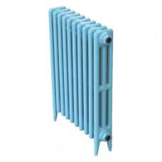Чугунный радиатор EXEMET Modern 3-645/500