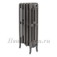 Чугунный радиатор EXEMET Neo 660/500