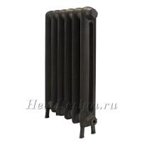Чугунный радиатор EXEMET Prince 650/500