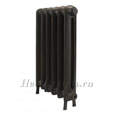 Чугунный радиатор EXEMET Prince 750/600