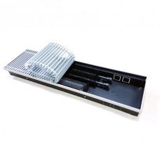 Внутрипольные конвекторы iTermic ITTBL, высота 70 мм, глубина 400 мм