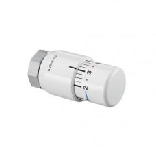 """Термостатическая головка Oventrop """"Uni SH"""" M30x1,5, белый"""