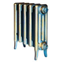 Чугунный радиатор RETROstyle DERBY 300