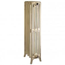 Чугунный радиатор RETROstyle DERBY CH 900/160