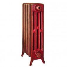 Чугунный радиатор RETROstyle DERBY M 4/500