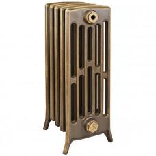 Чугунный радиатор RETROstyle DERBY M 6/600