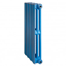 Чугунный радиатор RETROstyle LILLE 500/95