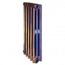 Чугунный радиатор RETROstyle LILLE 623/130