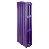 Чугунный радиатор RETROstyle LILLE 813/130